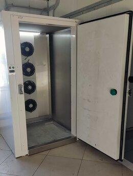 Морозильное оборудование - ШШЗ на 20 уровней. Прямая поставка с завода, 0