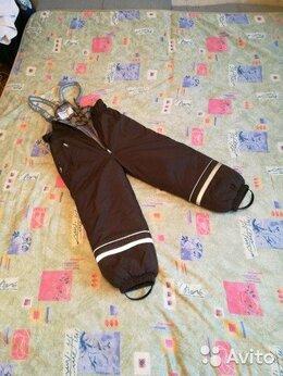 Полукомбинезоны и брюки - Полукомбинезон kerry, 0