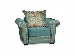 Кресла - Кресло Гамбург NEXT (Смарт), 0