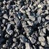 Угольные пеллеты, угольная «семечка» 5-25 мм по цене 200₽ - Топливные материалы, фото 8