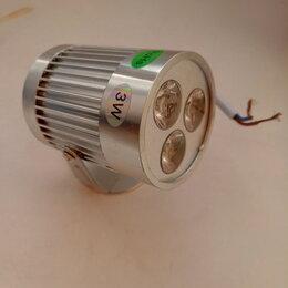 Интерьерная подсветка - Лампа подсветки, 0