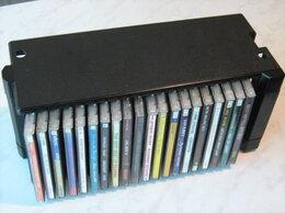 Кронштейны и стойки - Подставка для cd дисков, 0