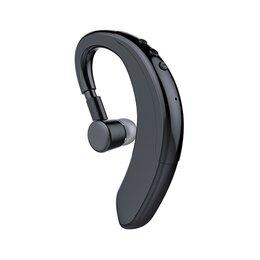 Наушники и Bluetooth-гарнитуры - bluetooth-гарнитура, 0