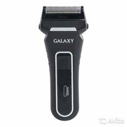 Электробритвы мужские - Электробритва Galaxy GL 4200 новая, 0