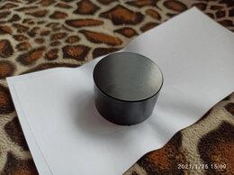 Магниты - Неодимовый магнит 50×30, 0
