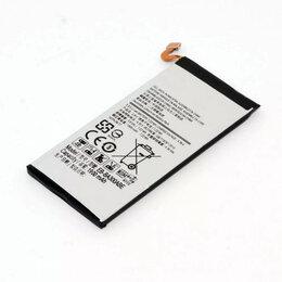 Аккумуляторы - Аккумулятор Galaxy A3, SAMSUNG A300F (батарея), 0