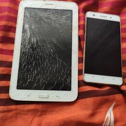 Планшеты - Samsung Tab 3, 0