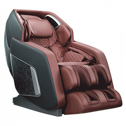 Массажные кресла - Массажное кресло Bodo Kern Red, 0