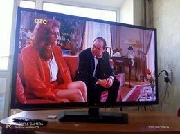 Телевизоры - Телевизор LG 47LM580T, 0
