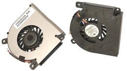Кулеры и системы охлаждения - Кулер, вентилятор к Acer Aspire 3690, 5610,…, 0