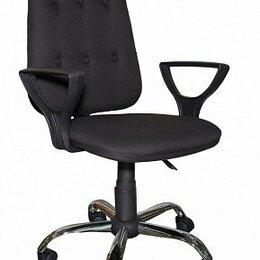 Компьютерные кресла - Кресло компьютерное Премьер 3 Н, 0