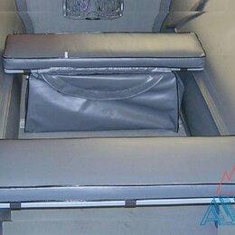 Аксессуары и комплектующие - Накладки на банки с сумкой 1000х250х40 от производителя, 0