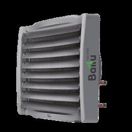 Водяные тепловентиляторы - Водяной тепловентилятор Ballu BHP-W2-30, 0