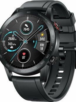 Умные часы и браслеты - Huawei Watch GT2, 0