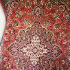 Ковер СССР шерстяной по цене 6000₽ - Ковры и ковровые дорожки, фото 2
