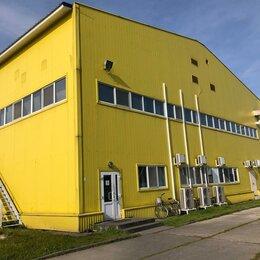 Упаковщики - Упаковщица на шоколадную фабрику (Вахта в Московской области, г. Ступино), 0