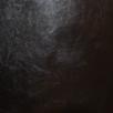 """Диван прямой """"Блэк"""" (нераскладной) по цене 10050₽ - Диваны и кушетки, фото 12"""