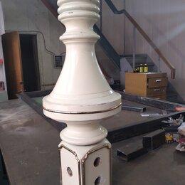 Столы - бильярдный стол италия 12 футоф, 0