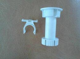 Комплектующие - Опора на шурупах 100 мм., 0