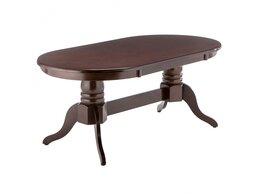 Столы и столики - Журнальный столик Tango, 0