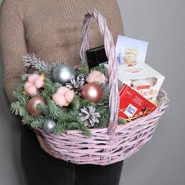 Подарочные наборы - Подарочный набор №2, 0