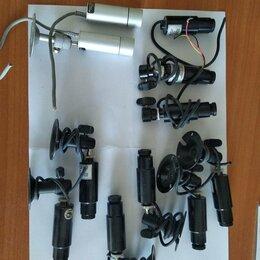 Камеры видеонаблюдения - Видеокамеры видеонаблюдения, 0