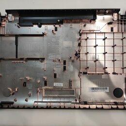Корпуса - Ноутбук Asus D541S D541SA X541 запчасти корпуса и не только, 0
