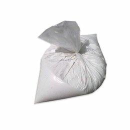 Удобрения - Известь гашеная 30 кг, 0