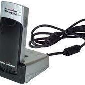 Прочее сетевое оборудование - Подставка под модем Sierra Wireless/usb удлинитель, 0