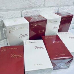 Парфюмерия - Baccarat Rouge 540 Extrait De Parfum 70 мл, 0
