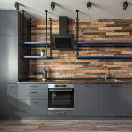 Дизайн, изготовление и реставрация товаров - Кухня в рассрочку, 0