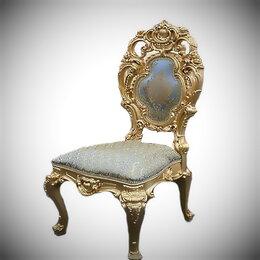 Стулья, табуретки - Стул купить, стулья в гостевую, стул на кухню,…, 0