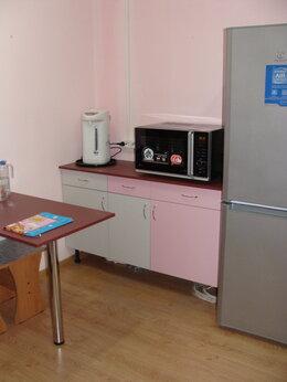 Мебель для кухни - Шкаф для посуды, 0