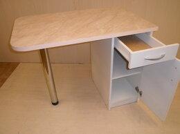 """Столы и столики - Кухонный стол """"03 """", 0"""
