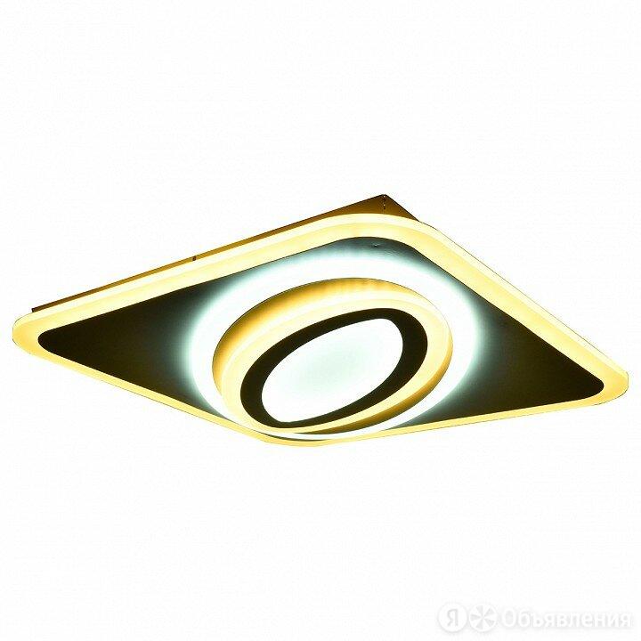 Накладной светильник TopLight Felicity TL1146-60D по цене 20420₽ - Интерьерная подсветка, фото 0