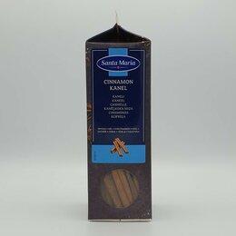 Продукты - Корица палочками SANTA MARIA, 300 гр, 0