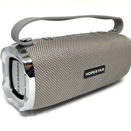 Компьютерная акустика - Колонка HOPESTAR H24, 0