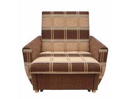 """Кресла - Кресло выкатное """"Сиена"""" 700, 0"""