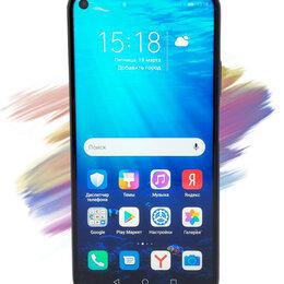 Мобильные телефоны - Honor 20 128Gb (2019), 0