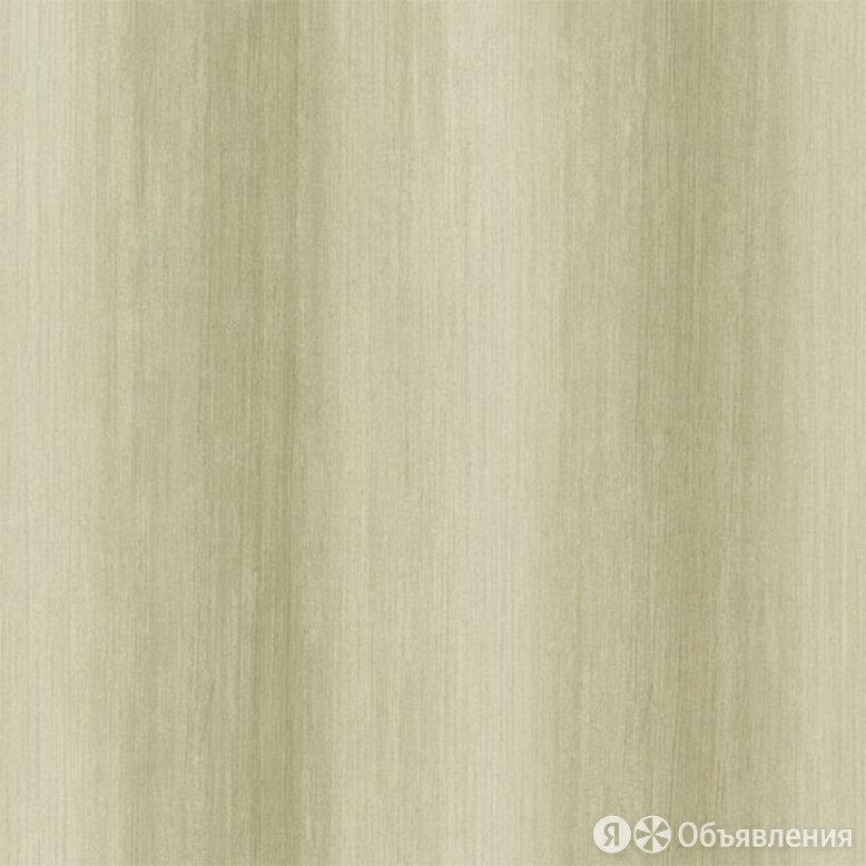 Флизелиновые обои Kt Exclusive Kt Exclusive Signature 10.05x0.53 ND50305 по цене 9970₽ - Обои, фото 0