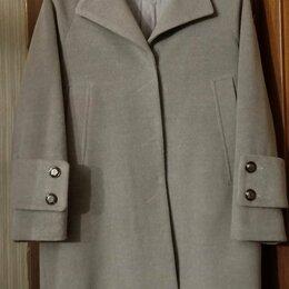 Пальто - Пальто , 0