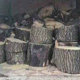 Бытовые услуги - Пилю деревья , 0