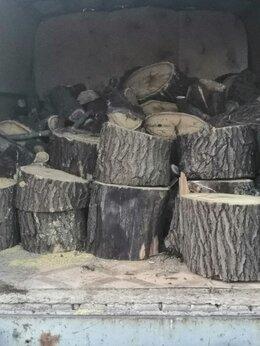 Без специальной подготовки - Пилю деревья , 0