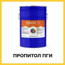 Краски - ПРОПИТОЛ ПГИ  – полиуретановая гидроизоляция для…, 0