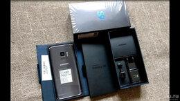 Мобильные телефоны - Samsung galaxy S9 64gb Оригинал Магазин Доставка, 0