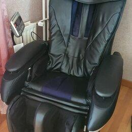 Массажные кресла - Массажное кресло Panasonic EP3510, 0