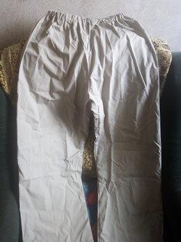 Одежда - Спец одежда , 0