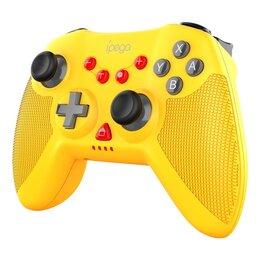 Рули, джойстики, геймпады - Беспроводной геймпад для Nintendo…, 0