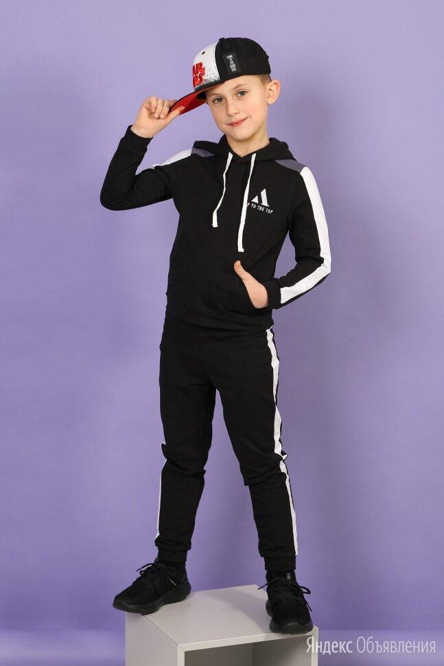 Костюм для мальчика Альфа-1 по цене 1735₽ - Домашняя одежда, фото 0