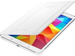 Чехлы - Чехол для Galaxy Tab 4, 0